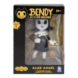 Figurina Bendy And The Ink Machine 5 Inch Vinyl Figure Alice The Angel