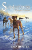 Supravietuitorii Vol.6: Furtuna cainilor - Erin Hunter