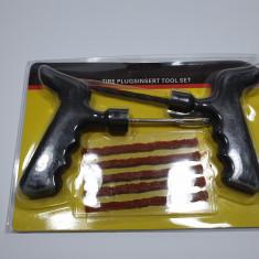 Kit Reparatie Pana Auto