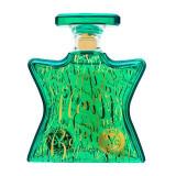 Bond No. 9 New York Musk Eau de Parfum unisex 100 ml