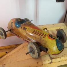 masina tabla