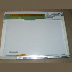 """Samsung LTN141P4-L05 14.1"""" 1400x1050 CCFL P000454440"""