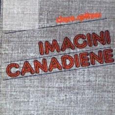 Imagini canadiene album foto