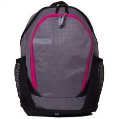 Rucsac unisex Puma Vibe Backpack 07549104