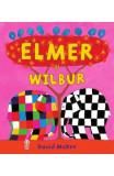 Elmer si Wilbur, Pandora-M