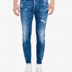 Bărbați Skater Jeans, Dsquared2