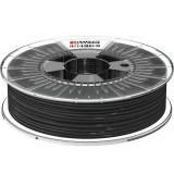 Filament Volcano PLA - Negru, 1.75 mm, 750 g