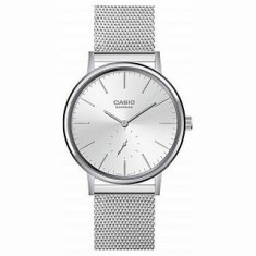 Ceas damă Casio LTP-E148M-7A