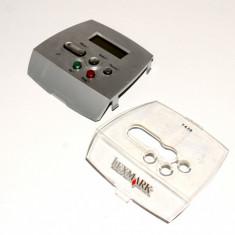 Control Panel Lexmark T430 sn10294y-0