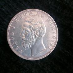 5 LEI 1883 superb