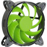 Ventilator 120 mm Nanoxia Special N.N.V. Fan 120 - 1200