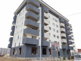 Garsoniera 32 mpu , imobil NOU , zona Militari , Wainer Pallada