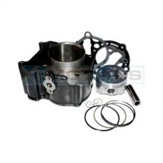 Cilindru ATV 4T 300 cc LC - 72.5 mm (Set motor)