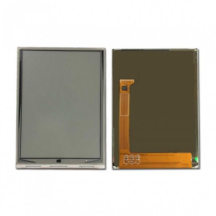 Display Amazon Kindle gen 4 ED060SCP