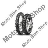 MBS Anvelopa motocross/enduro Dunlop 80/100-21 51M TT MX33 F, Cod Produs: 636108AU