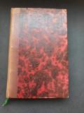 Carte veche - 1798