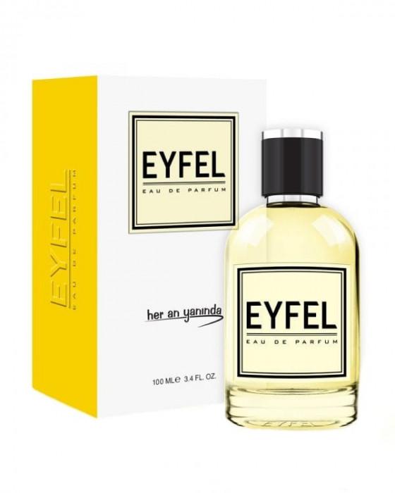 Parfum Eyfel Dama W108-Puternic 100ml