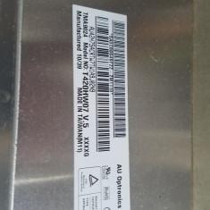 Display T420HW07 V.5 din LG 42LE4500-ZA