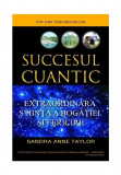 Succesul cuantic, Adevar Divin