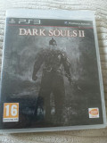 Dark Souls II, PS3, original