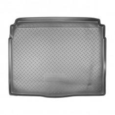 Covor portbagaj tavita Opel Astra J 2009-> hatchback AL-221019-6