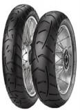 Motorcycle Tyres Metzeler Tourance NEXT ( 120/70 ZR17 TL (58W) M/C, Roata fata )