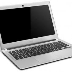 Dezmembrez Laptop Aspire Acer V5-571