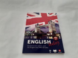 English Today vol 2-RF3/0