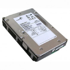 "Hard disk server Seagate Cheetah 10K.7 73 GB Internal 10K RPM 3.5"" (ST373207LC)"