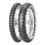 Cumpara ieftin Anvelopa cross enduro PIRELLI 90 90-21 TT 54M SCORPION PRO Hard Fata