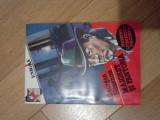 Georges Simenon Prima ancheta a lui Maigret. Maigret si fantoma
