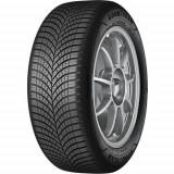 Anvelopa auto all season 275/45R20 110Y VECTOR 4SEASONS GEN-3 SUV XL, Goodyear