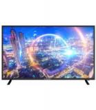 Televizor LED Smart Schneider 40SC670K Ultra HD 4K 101cm A+ Negru