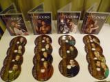 Dinastia Tudorilor The Tudors  2007 2010 4 sezoane DVD