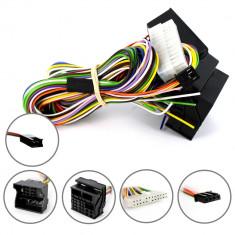 Cablu CAN-770/777 DEDICAT: Seat Brico DecoHome