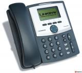 Telefon Linksys VoIP phone SPA921-EU