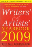 Cumpara ieftin Writers and Artists Yearbook 2009