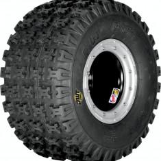 Anvelopa ATV/Quad DWT XC V1 20X11-9 (hard) Cod Produs: MX_NEW 03210297PE
