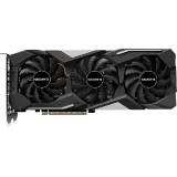 Placa video GeForce GTX 1660 SUPER GAMING OC 6G, 6GB GDDR5 192bit