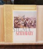 Szathmary - Ghe Oprescu