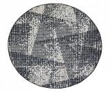 Covor Cosmic 100 cm
