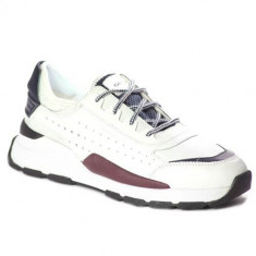 Pantofi Barbati Geox U Regale U029AA0859BC1000