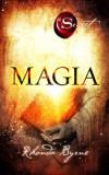 Cumpara ieftin Magia (Secretul) Cartea 3, Adevar Divin
