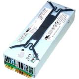 Sursa de alimentare server Dell PowerEdge 1750