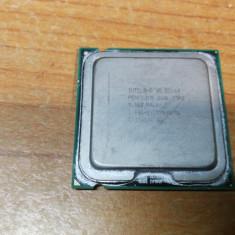 CPU PC Intel Dual-Core E2160 1.8 GHz 1Mb cache FSB-800 SLA8Z, Intel Pentium Dual Core, 2