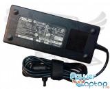 Incarcator Laptop Asus N55, Incarcator standard