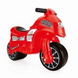 Cumpara ieftin Prima mea motocicleta - Rapida, DOLU