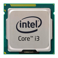 Procesor Intel Core i3 4130T 2.9GHz, LGA1150, 4th Gen, 3M Cache, Nucleu Haswell