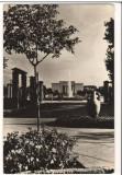 CPIB 15451 VASILE ROAITA, EFORIE SUD. TEATRUL DE VARA, RPR, Necirculata, Fotografie