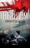 Heruvim | Adrian Petru Stepan